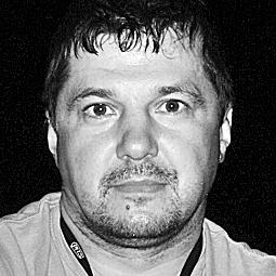 Андрей Ходеев Россия, г.Москва