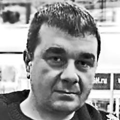 Дмитрий Слета Чехия, г.Прага