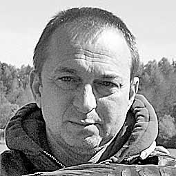 Юрий Ландарь Украина, г.Харьков